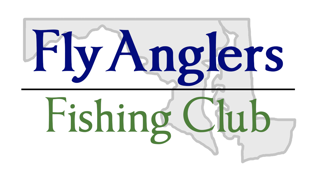 Fly Anglers Fishing Club