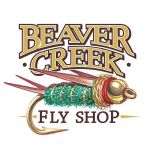 beaver creek fly shop logo