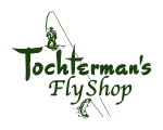 tochtermans fly shop logo new2